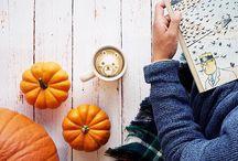Autumn Insta