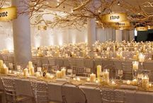 EJB / Wedding