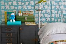 kids rooms general