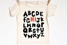 Kids clothing idea