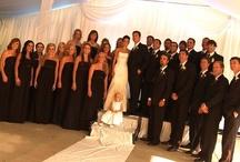 Knoxville Wedding Videos-Ogle Entertainment