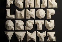 3D art/design