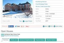 Realtor.com / Downtown Chicago Real Estate Listings featured on Realtor.com