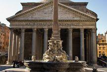 I ♥ Rome