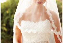 Photography:  Wedding  / by Kerrie Weitzel