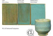 Teknik inom keramik