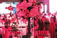 Wedding Ideas / by Yasmeen Abukhdeir