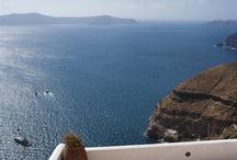 Luxury Villas Greece www.luxuryvillasgreece.com / Vacation villas for rental in Greece and the Greek islands