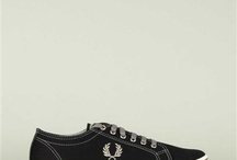 Fred Perry en ByDrop.com