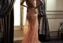 Fashion - Clothing / by Anita Stanke