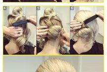 Idea pelo
