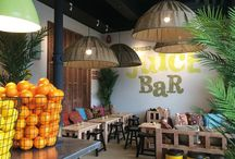 design juicebar