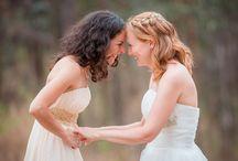 Wedding / Wedding  / by Jessica Borges