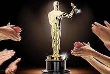 oscar ödülünün tarihi  / oscar heykelciği ve ödül töreninin kısa tarihçesi