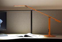 Furniture LEED credits / Furniture that helps towards LEED Credits