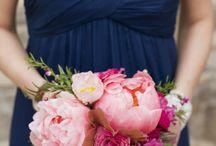 Bridesmades dresses