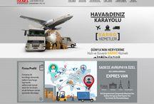 Kırlangıç Web Tasarım Ajansı / Web Tasarım Ajansı Kırlangıç, Google uyumlu kurumsal ve mobil web sitesileri için profesyonel ekibiyle İstanbul da, hizmet vermektedir.