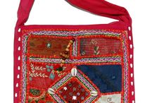Bags / by Judy Tayler