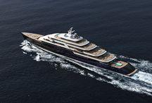 Barcos/Boat