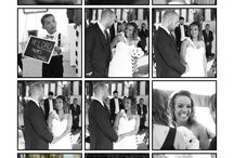 Smeetham Hall Barn / #Smeetham #Hall #Barn #wedding #pictures #photos #photography #photographers #essex #colchester #weddings #venues