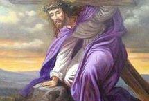 Oración de liberación