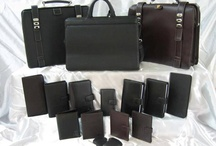 Genuine Leather Products / Our commitment to customers is to deliver Genuine Leather Products and Finished Leather products without fail.