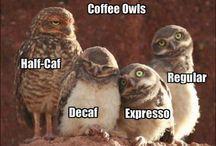Coffee my addiction