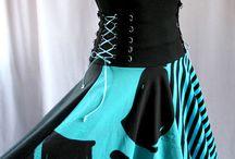 Clothes ⭐
