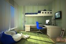 Codys's Room Ideas