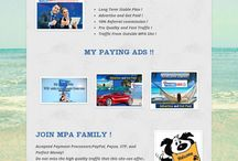my home business