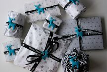 Crafty Ribbons - 12 Days Of Christmas / craftyribbons.com celebrates the Twelve Days of Christmas 2014