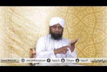 Mufti Hafiz Khalil ahmad yousufi