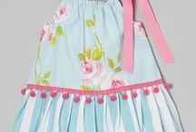 badeye elbise