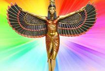 Egipt_arta