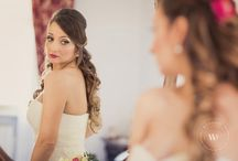 Wedding Photo / wedding photography