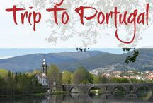 Portugal Travels & tips