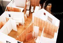 Architect_Sou Fujimoto