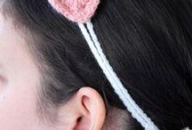 Accesorios cabello