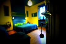 Amazing places / www.ivillini.it