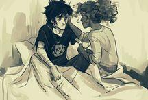 My Darling aka Nico <3