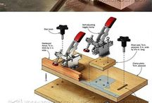 Pentru lemn