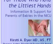 Preemie Parent Resources