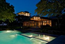 House - Curated by Jennifer Manteca - @JenniferManteca on Twitter / by Jennifer Manteca Suárez - Social Media Marketing