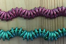 Laroc Jewellery