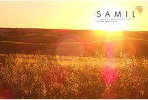 SAMIL Farming