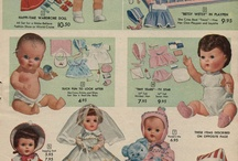 Barn vintage