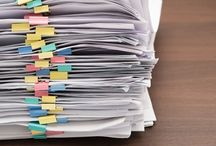 Documenti x quanto tempo si tengono