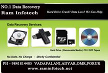 Data recovery in chennai / Data recovery chennai | hard disk recovery chennai | hard drive data recovery