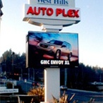 Digital LED Signs  / This Board Helps in finding the latest news about Digital LED Signs.