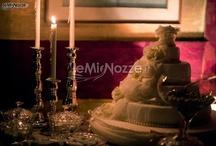 Poletti e Obert Wedding